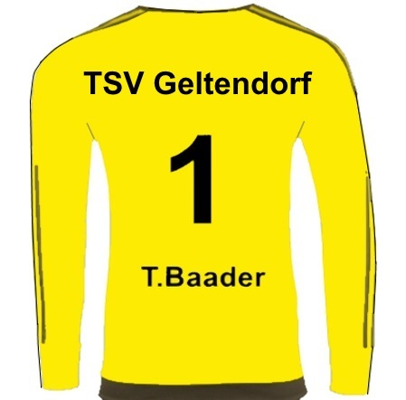TW T.Baader
